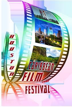 00-Houston Caribbean Film Festival