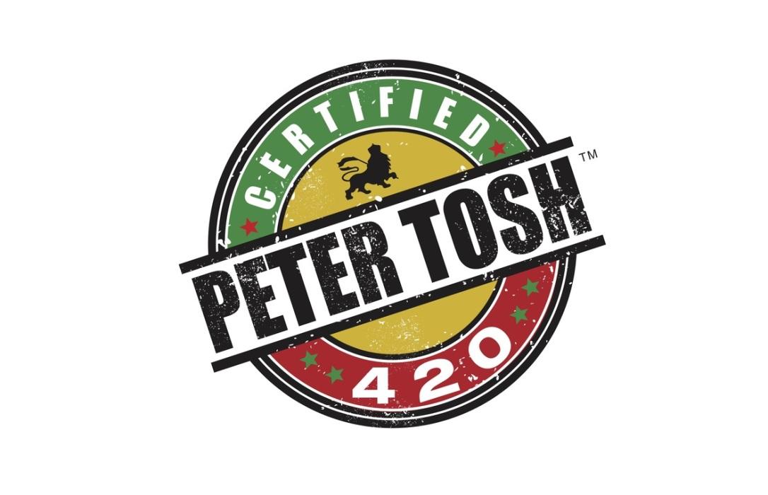 00-peter_tosh__logo_seal_FINAL