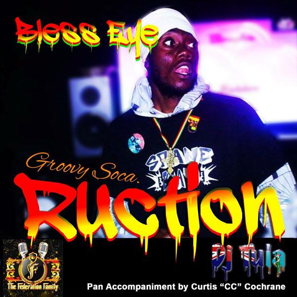 00-ruction