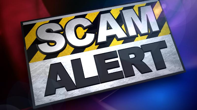 00-scam alert