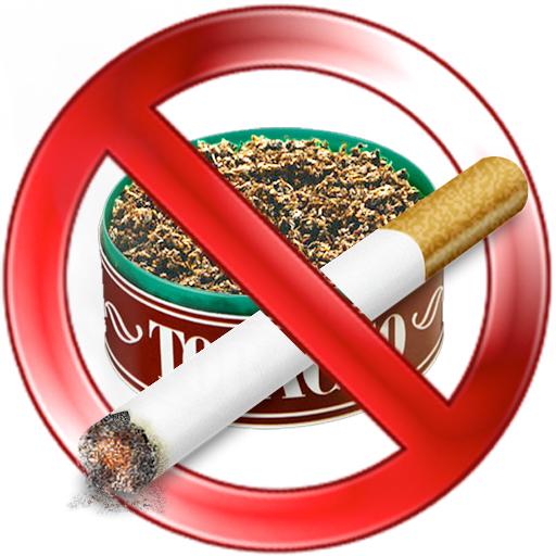 00-tobacco