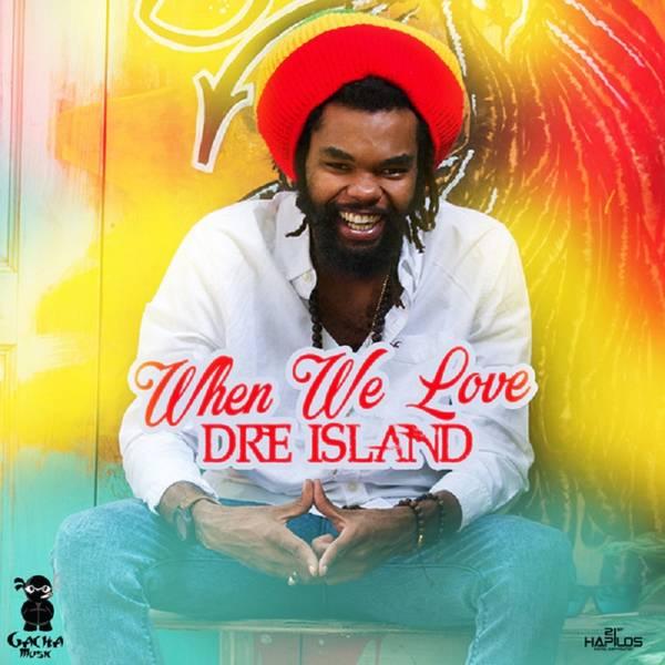 00-Dre Island
