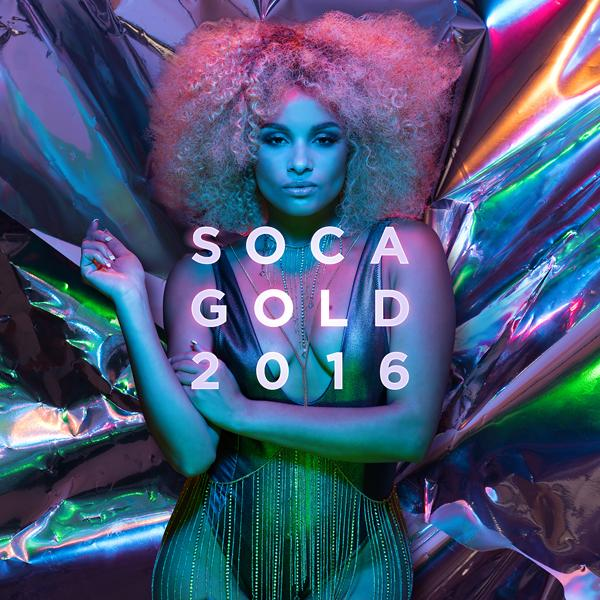00-Soca Gold 2016