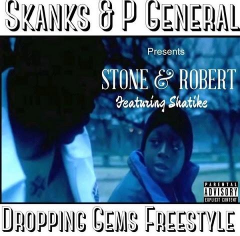00-stone n robert