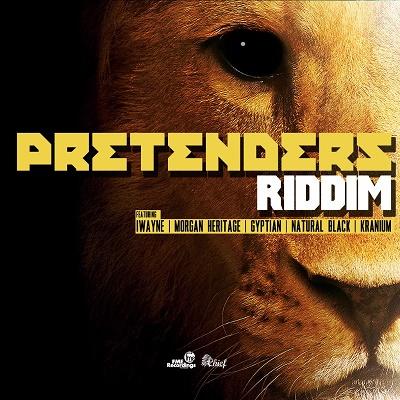 ricky-blaze-presents-pretenders-riddim-21855831