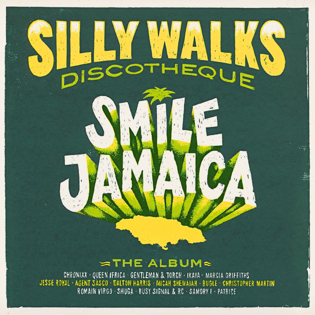 SW_SmileJamaica_Albumcover_Digital