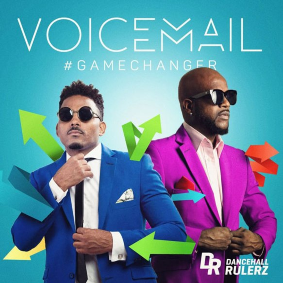 voicemail-gamechanger-ep