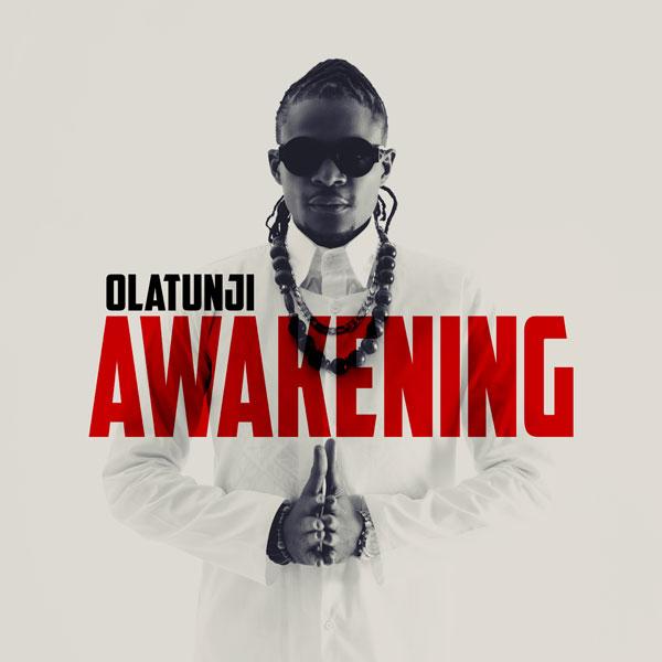 00-Olatunji Awakening