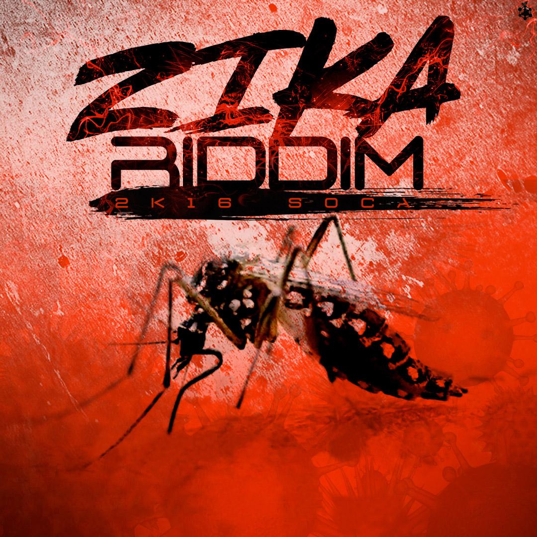 00-Zika Riddim