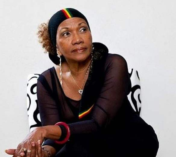 marcia-griffiths-fans