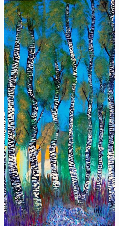 birch-journey-by-annette-vogel