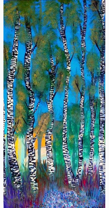 birch-journey-by-annette-vogel