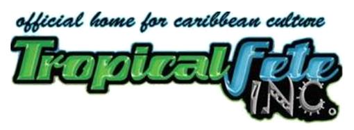 tropicalfete_tropicalfetelogo_3