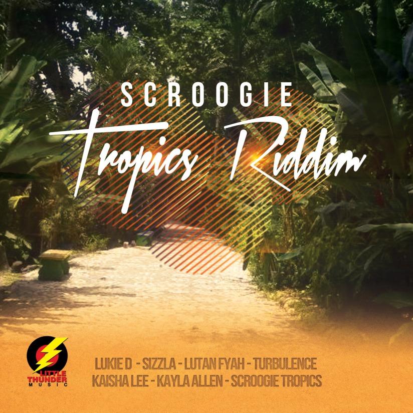 tropics-riddim