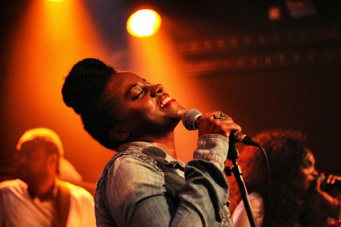 18-etana-live-le-moulin-marseille-fred-reggaelover-1