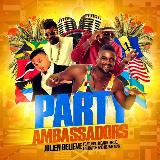 918d4b2b37dcbb9740006bb965c304eb-bahamian-icon-award-winner-julien-believe-invites-beenie-man-ricardo-drue-and-fadda-fox-to-the-party-with-smash-single