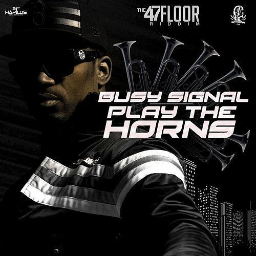 busy-play-the-horns