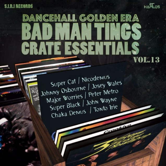 dancehall-goden-era