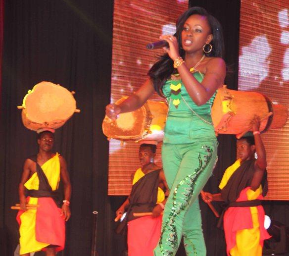 grace-nakimera-performing