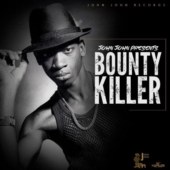john-john-records-presents-bounty-killer