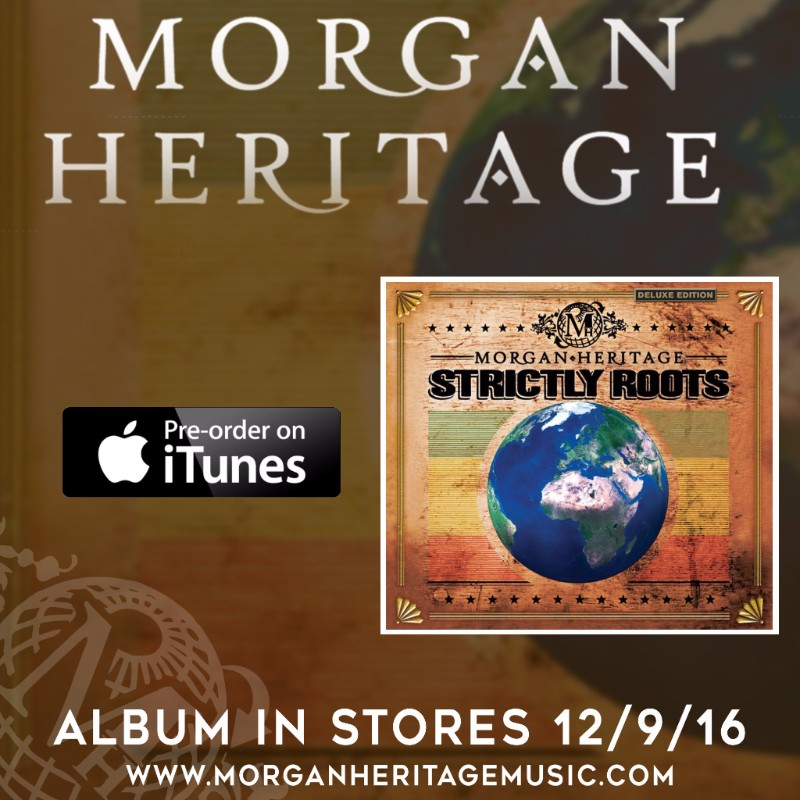 strictly-roots-deluxe-edition