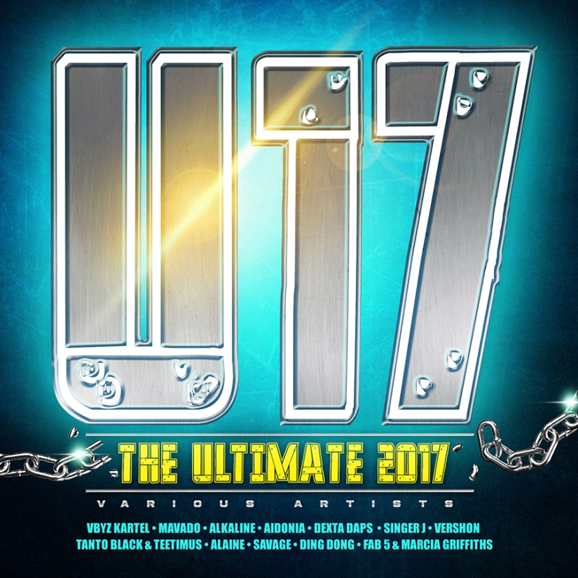 the-ultimate-2017
