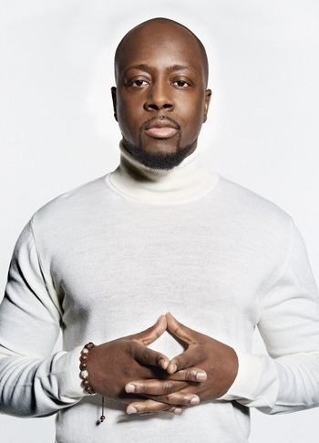 wyclef-pic2-color-high-res