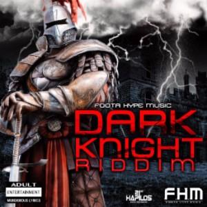dark-knight-riddim