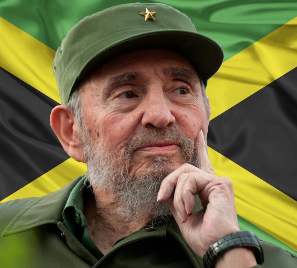 Fidel Jamaica.png