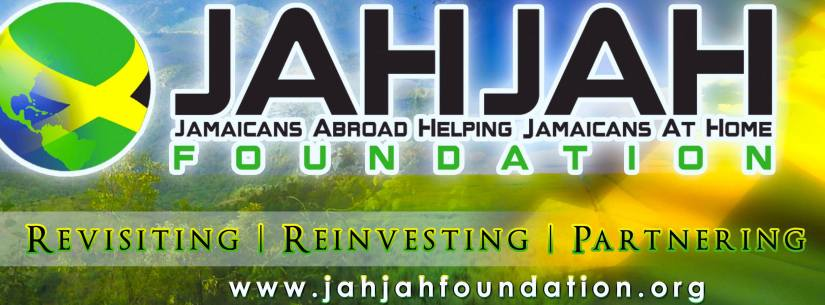 jahjah-foundation