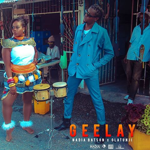 nadia-batson-and-olatunji-geelay
