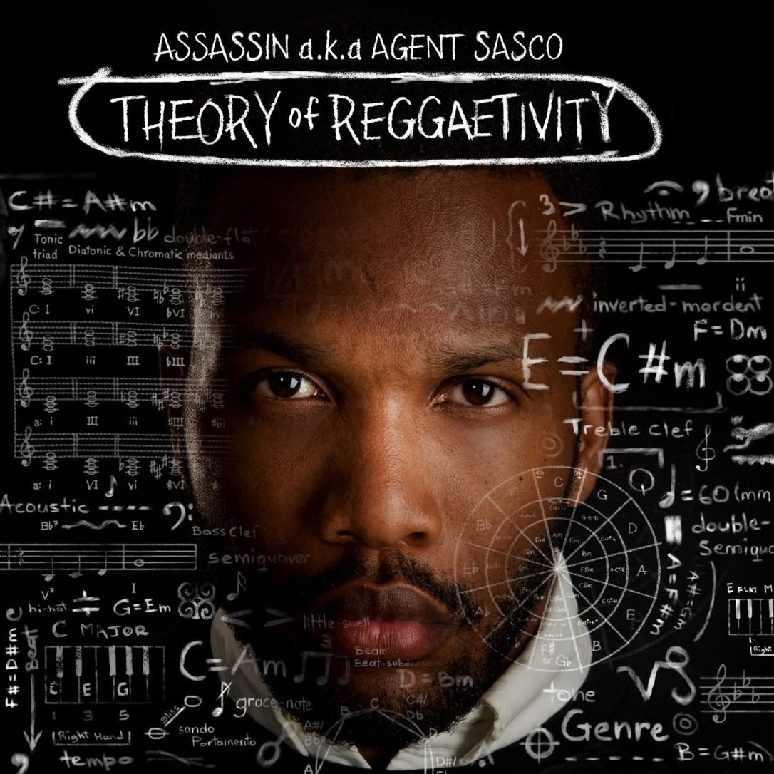 theory-of-reggaetivity