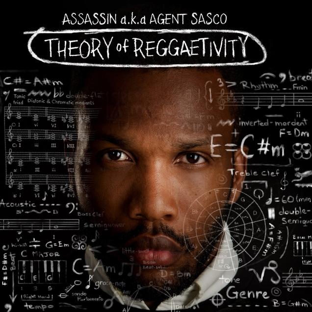 theory-of-reggaetivity