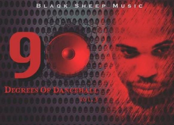 90-degrees-of-dancehall-vol-3