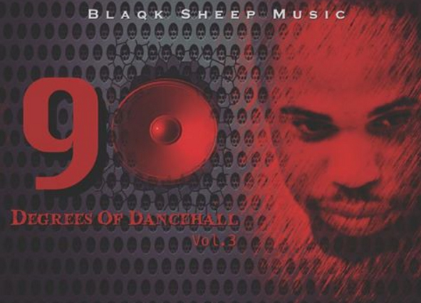 90-degrees-of-dancehall-vol-3
