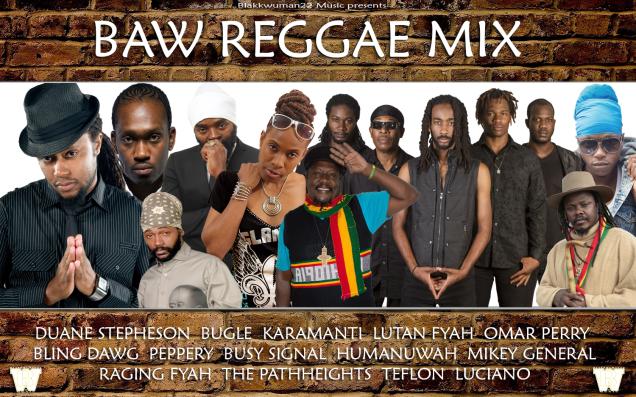 baw-reggae-mixtape