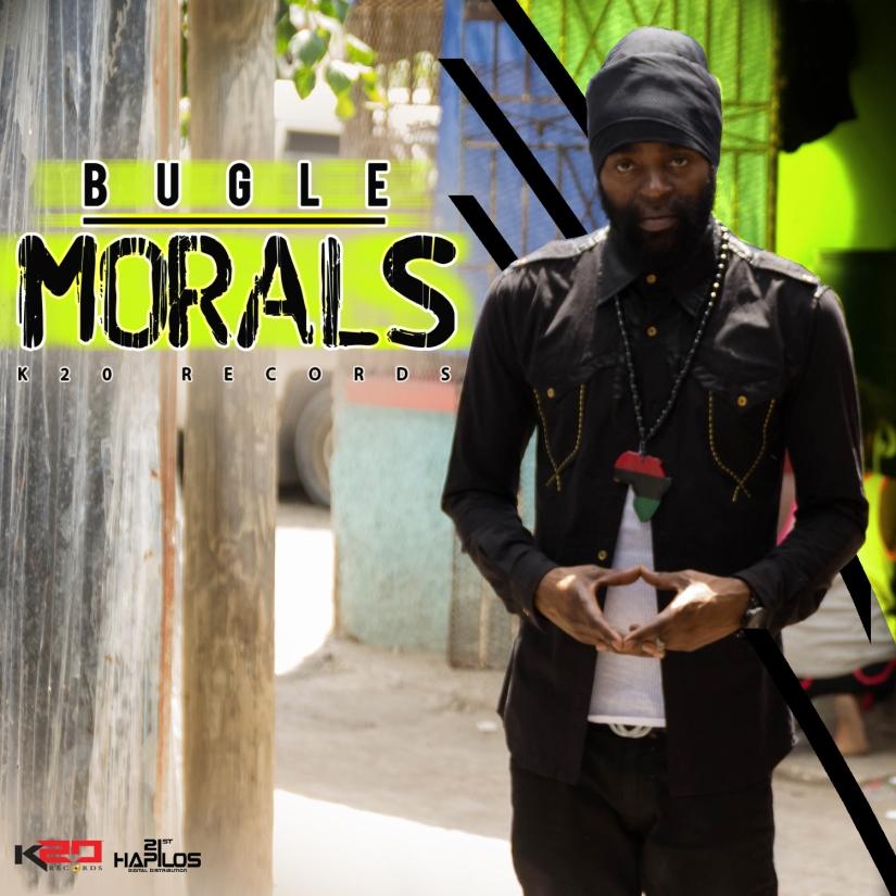 bugle-morals-k20-records-2016-mp3-image