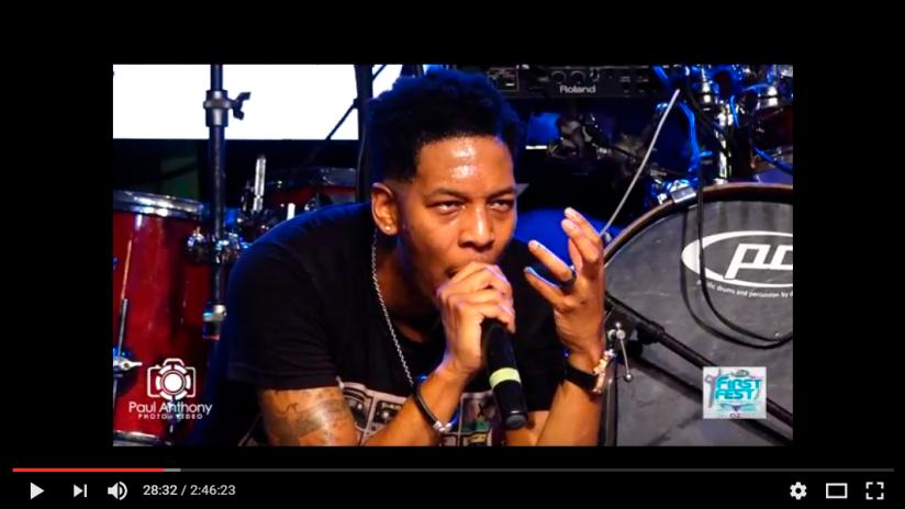 deitrick-haddon-live-in-jamaica-at-the-aim-first-fest-gospel-concert-2017