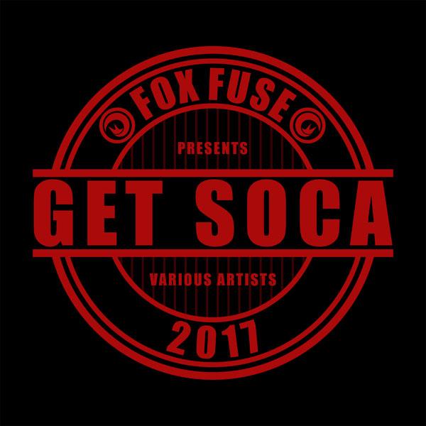get-soca