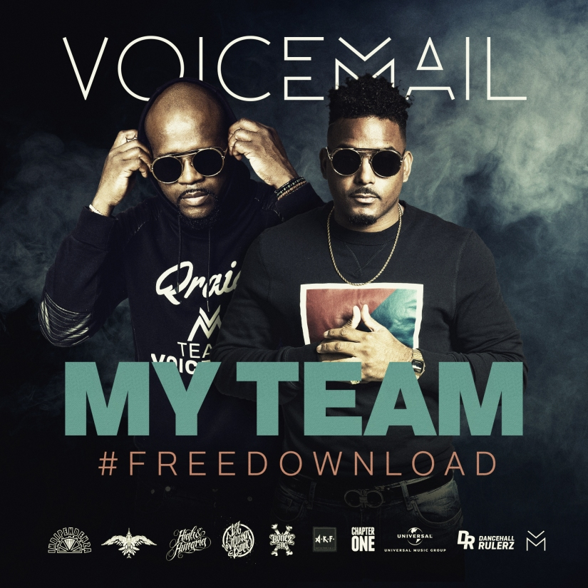 artwork-voicemail-myteam