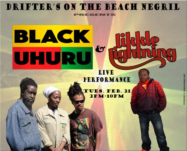 black-uhuru-and-likkle-lightning