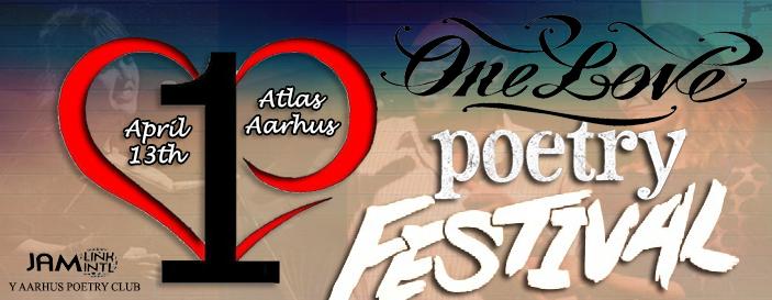 one-love-fest-fb-banner