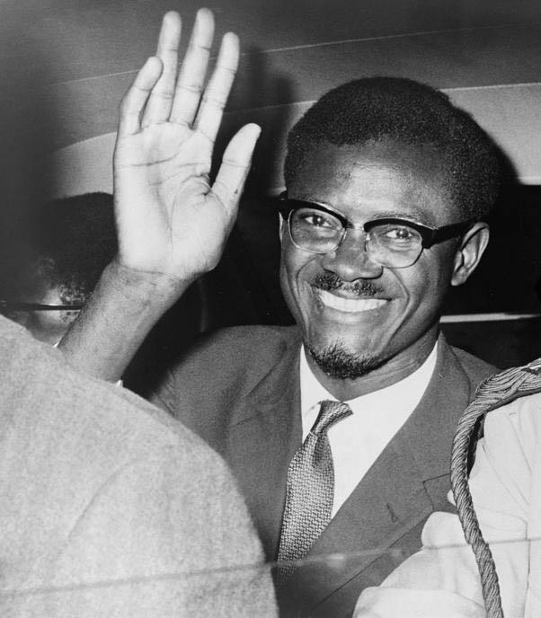 patrice-lumumba-1925-1961-first-prime-everett