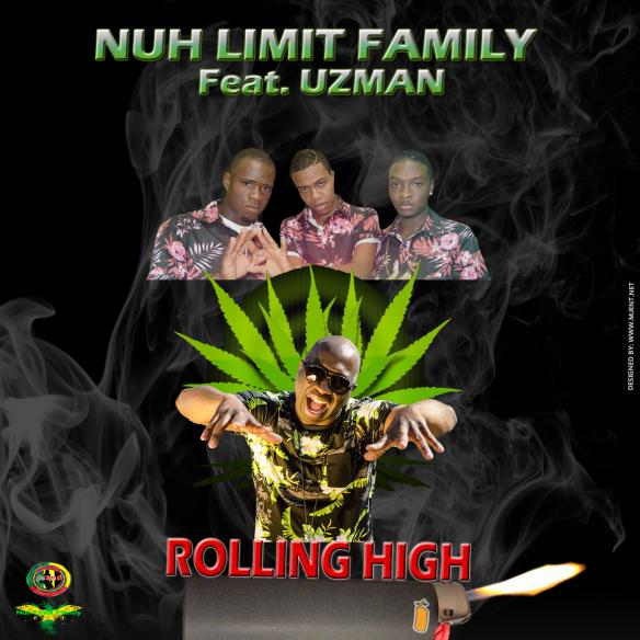 rolling-high-uzman-2nd-changes