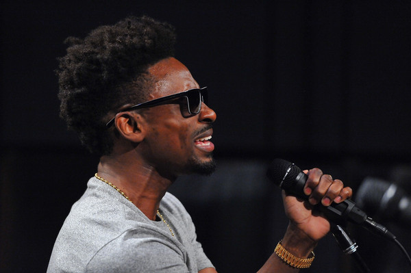 00ChristopherMartin