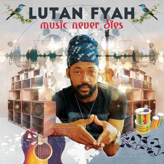 lutanfyah-musicneverdies