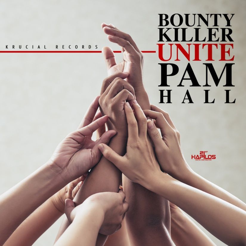 pam-hall-and-bounty-killer-unite