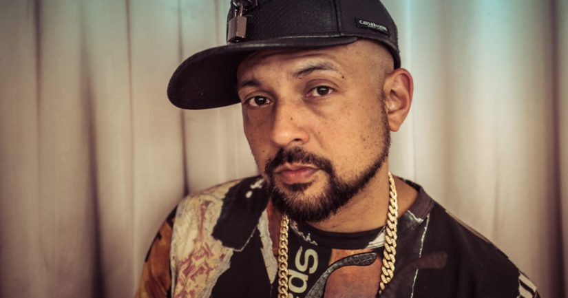 Sean-Paul-by-Pawel-Ptak-04-1200x630