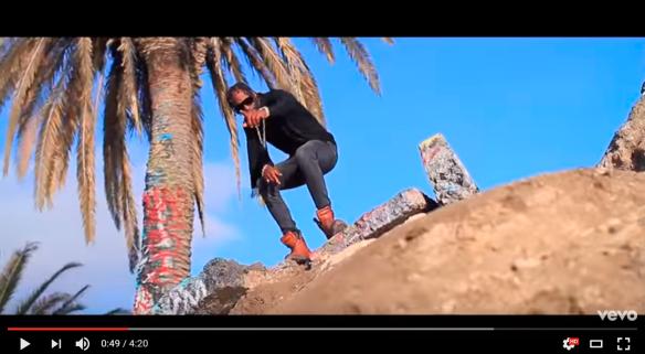 Jay-5Flow Video