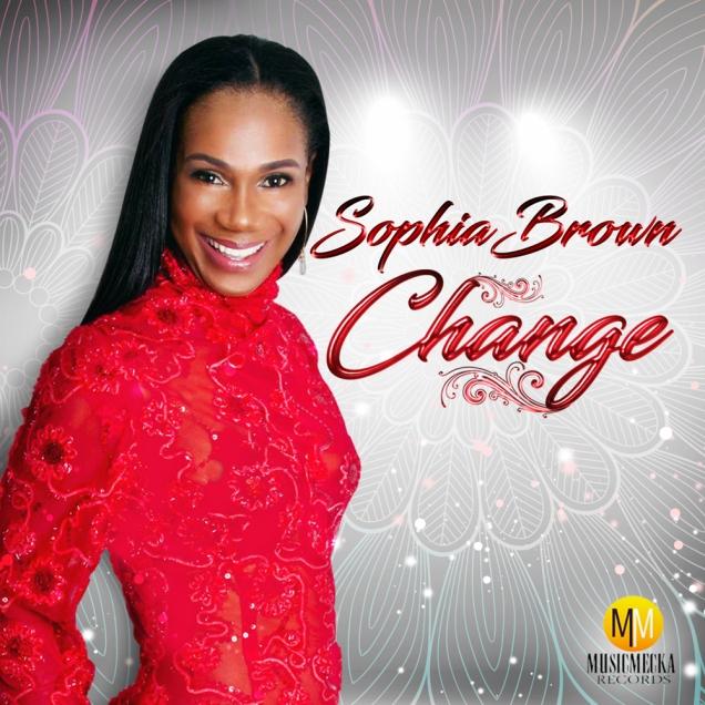 Sophia-Brown-(Change)Album-Cover-small